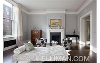 StreetEasy: 31 West 12th St. #2E - Co-op Apartment Sale in Greenwich Village, Manhattan