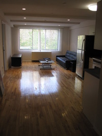 StreetEasy: 533 E 12th St. #2B - Rental Apartment Rental in East Village, Manhattan