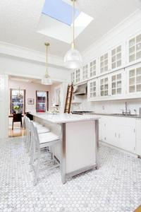 StreetEasy: 467 14th St.  - House Sale in Park Slope, Brooklyn