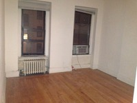 StreetEasy: 435 East 74 #3A - Rental Apartment Rental in Upper East Side, Manhattan
