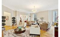 StreetEasy: 1 Central Park South #915 - Condo Apartment Sale at The Plaza in Central Park South, Manhattan