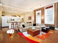 StreetEasy: 12 East 14th St. #3C - Co-op Apartment Sale in Greenwich Village, Manhattan