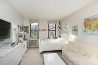 649 Second Avenue #6A