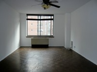 21 South End Avenue #535