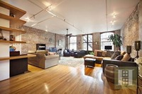 68213020 Apartments for Sale <div style=font size:18px;color:#999>in TriBeCa</div>