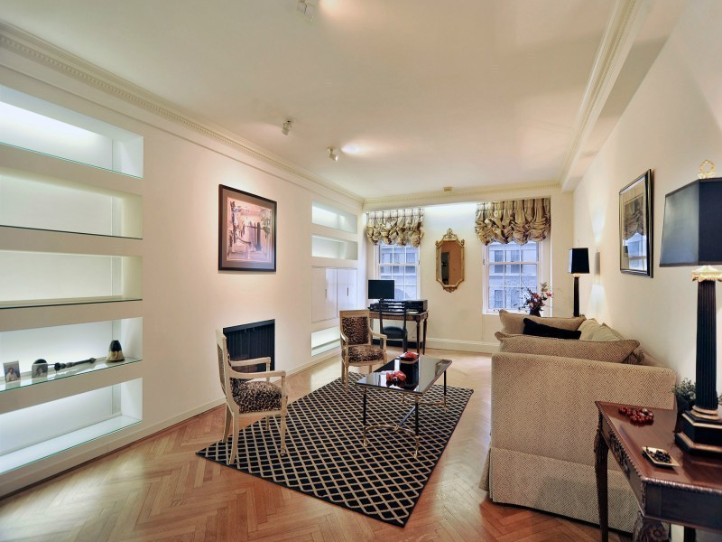 14 Sutton Place South #3B