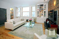 StreetEasy: 133 Mercer St. #4 - Co-op Apartment Sale in Soho, Manhattan