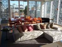 StreetEasy: 16 W 19th St. #8B - Condo Apartment Sale at Jade NYC in Flatiron, Manhattan