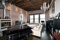 StreetEasy: 244 West 23rd St. #7A - Co-op Apartment Sale in Chelsea, Manhattan