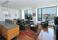 StreetEasy: 505 Greenwich St. #12B - Condo Apartment Sale in Soho, Manhattan