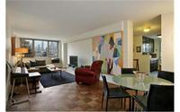 StreetEasy: 77 Seventh Ave. #18D - Co-op Apartment Sale at The Vermeer in Chelsea, Manhattan