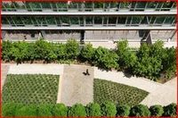 StreetEasy: 450 West 17th St. #1215 - Condo Apartment Sale at The Caledonia in West Chelsea, Manhattan