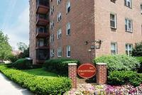 StreetEasy: 5550 Fieldston Road #5J - Co-op Apartment Sale in Riverdale, Bronx