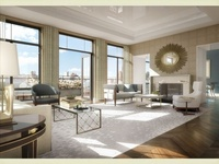 StreetEasy: 130 West 12th St. #PH - Condo Apartment Sale in Greenwich Village, Manhattan