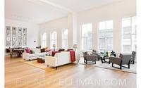 StreetEasy: 34 Greene St. #PH - Condo Apartment Sale in Soho, Manhattan