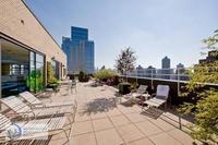 StreetEasy: 340 E 93rd St. #2E - Co-op Apartment Rental at Plymouth Tower in Yorkville, Manhattan