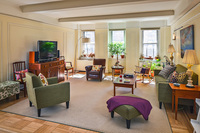 StreetEasy: 309 West 104th St. #4C - Co-op Apartment Sale in Upper West Side, Manhattan