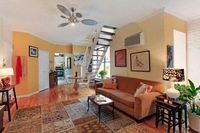 StreetEasy: 338 Prospect Pl. #5J - Condo Apartment Sale in Prospect Heights, Brooklyn