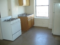 StreetEasy: 653 Cauldwell Ave., #46 - Rental Apartment Rental in Mott Haven, Bronx