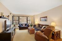 StreetEasy: 200 East 74th St. #3F - Co-op Apartment Sale in Upper East Side, Manhattan