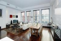 StreetEasy: 92 Greene #3A - Rental Apartment Rental at Mercer Greene in Soho, Manhattan