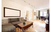 StreetEasy: 14 Prince St. #4A - Condo Apartment Sale in Nolita, Manhattan