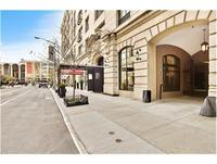 StreetEasy: 43 West 64th St. #3D - Condo Apartment Sale at Liberty Lofts in Lincoln Square, Manhattan