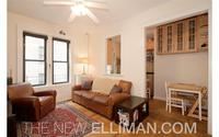StreetEasy: 504 West 111th St. #44 - Co-op Apartment Sale in Morningside Heights, Manhattan