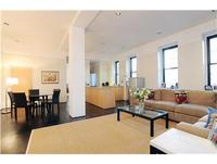 StreetEasy: 521 Park Ave. #10A - Condo Apartment Sale in Lenox Hill, Manhattan