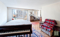 StreetEasy: 303 West 66th St. #9HE - Co-op Apartment Sale at Lincoln Guild in Lincoln Square, Manhattan