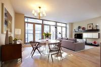 StreetEasy: 124 West 23rd St. #11A - Condo Apartment Sale at Citizen  in Chelsea, Manhattan