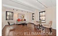 StreetEasy: 235 East 49th St. #9E - Co-op Apartment Sale in Turtle Bay, Manhattan
