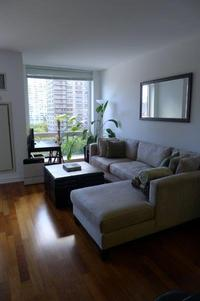 200 West End Avenue #11K