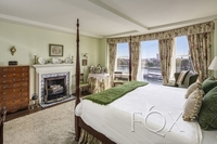1 East End Avenue #6/7B