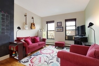 195 Garfield Place #4D