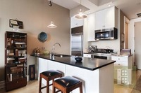 70 Washington Street #5E