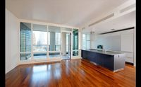 StreetEasy: 101 Warren St. #1540 - Condo Apartment Sale in Tribeca, Manhattan