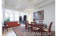 StreetEasy: 119 Fulton St. #6A - Condo Apartment Sale at Fultonhaus in Fulton/Seaport, Manhattan