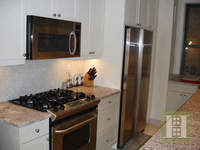 StreetEasy: 595 West End Ave. #5CD - Condo Apartment Sale in Upper West Side, Manhattan