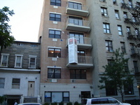 StreetEasy: 18 West 129th St. #0 - Multi-family Apartment Sale at Madera in Central Harlem, Manhattan