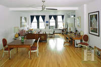 StreetEasy: 252 West 30th St. #6B - Condo Apartment Sale in Chelsea, Manhattan