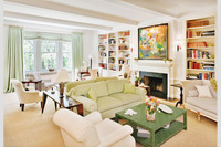 StreetEasy: 1133 Fifth Ave. #34B - Co-op Apartment Sale in Carnegie Hill, Manhattan