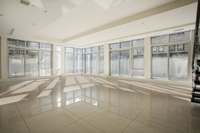 StreetEasy: 111 Fulton St. #PH107 - Rental Apartment Rental at District in Fulton/Seaport, Manhattan