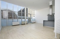 StreetEasy: 420 West 25th St. #PH9B - Condo Apartment Sale at Loft 25 in West Chelsea, Manhattan