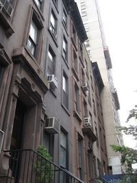 StreetEasy: 142 East 37th St. COMMERCIAL - Commercial Apartment Rental in Murray Hill, Manhattan
