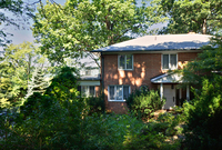 StreetEasy: 5625 Independence Ave.  - House Sale in Riverdale, Bronx