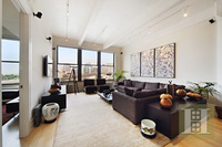 StreetEasy: 70 Washington St. #8M - Condo Apartment Sale in DUMBO, Brooklyn