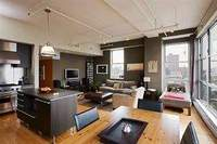 StreetEasy: 195 Bowery Stree #11 - Condo Apartment Sale in Lower East Side, Manhattan