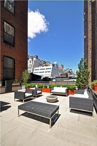 StreetEasy: 29 West 21st St. #PH - Rental Apartment Rental in Flatiron, Manhattan