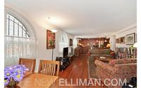 StreetEasy: 65 Middagh St. #1A - Co-op Apartment Sale in Brooklyn Heights, Brooklyn